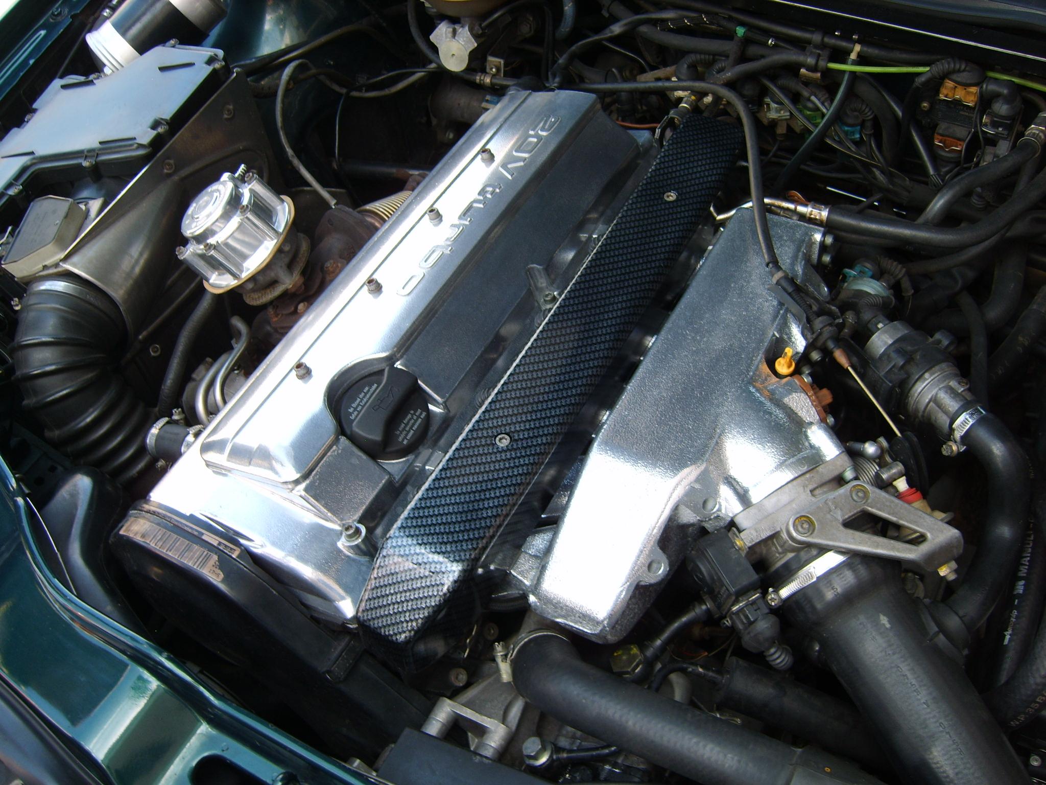 S8002874