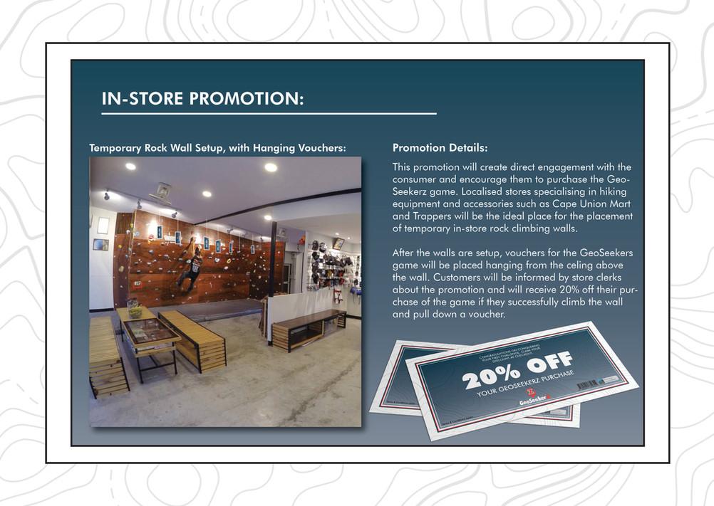 In Store Promotion Design Board.jpg