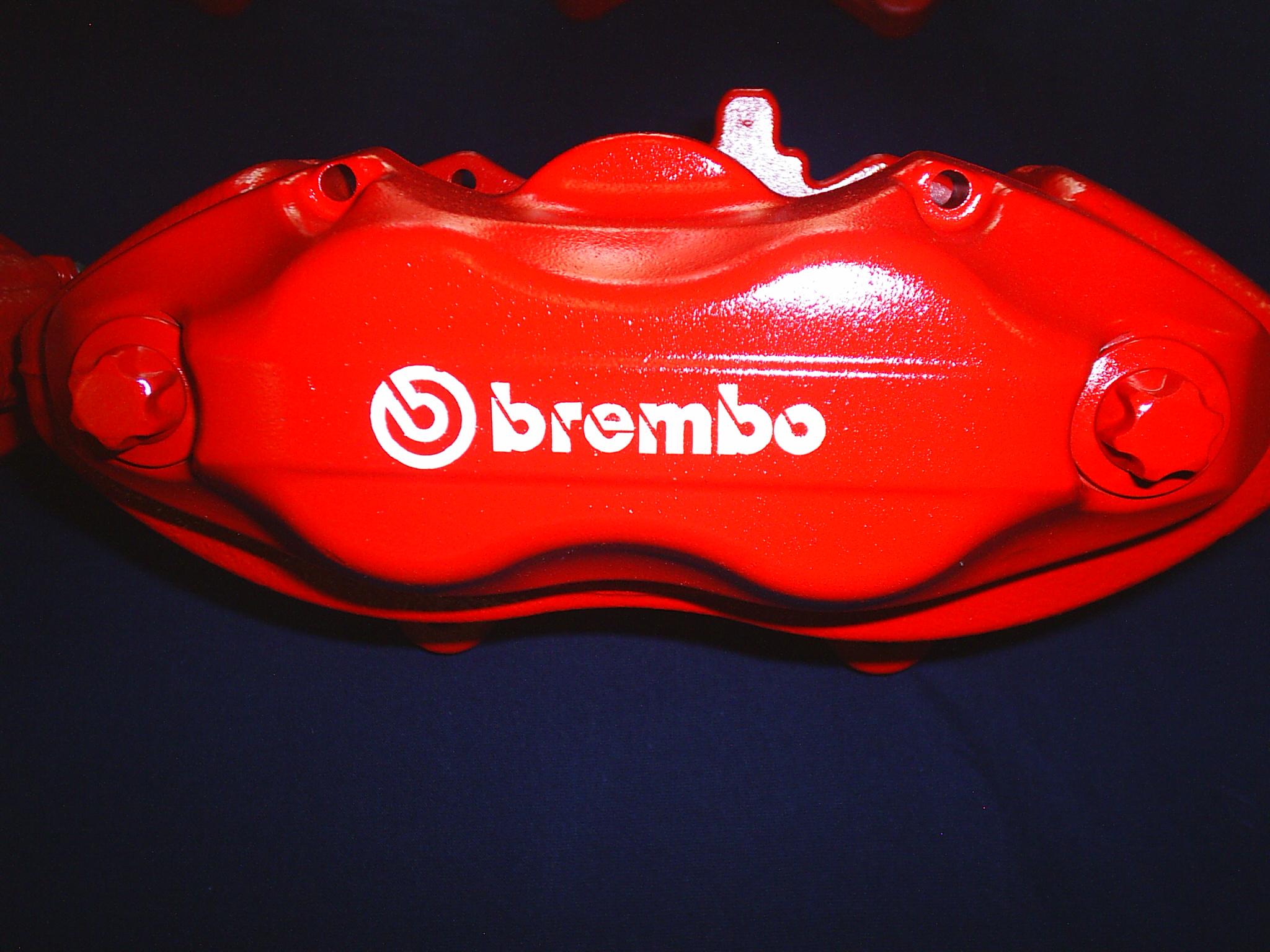 brembo9