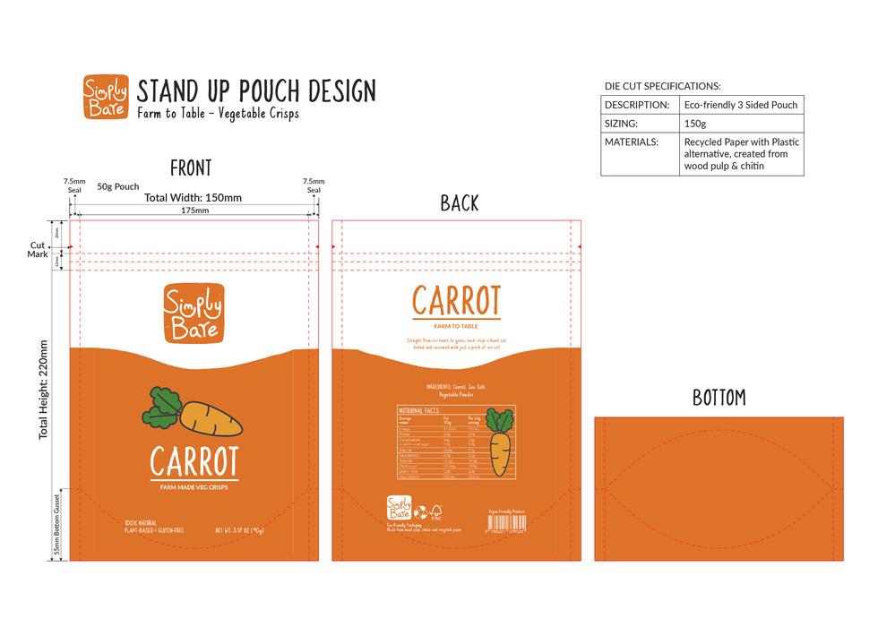 Diecut 3 Side Pouch WITH DESIGNS-01.jpg