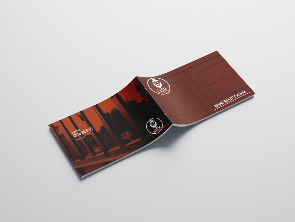 DFree_Landscape_Brochure_Mockup_07.jpg
