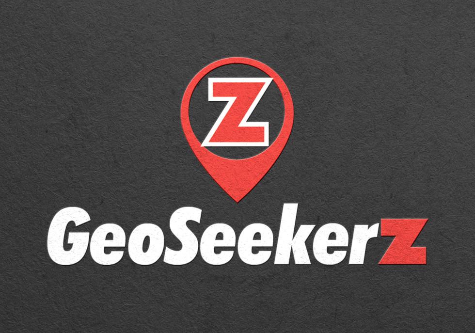 GEOSEEKERZ Tag-Mockup2.jpg
