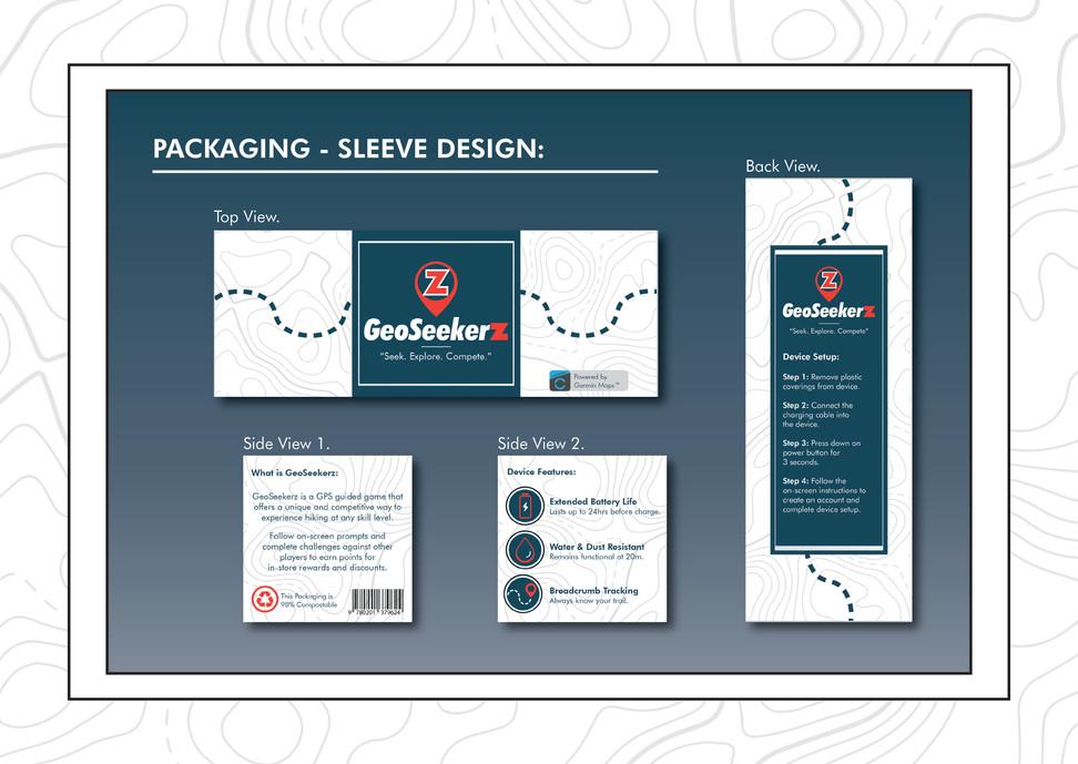 Packaging Sleeve Design Board.jpg