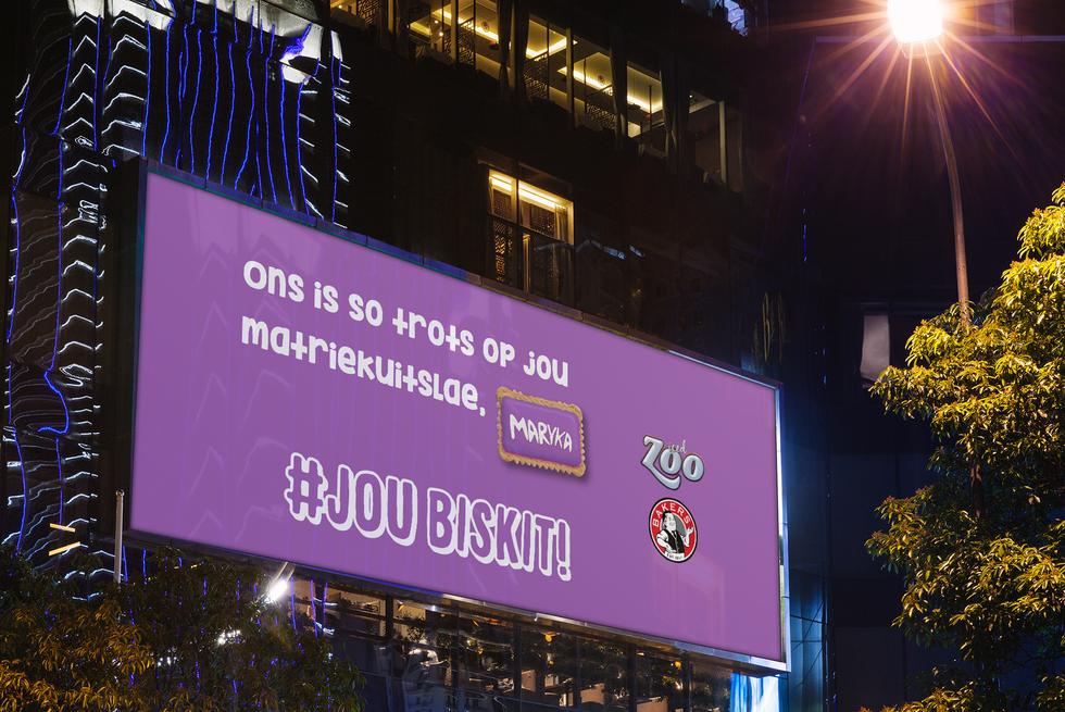 Digital Billboard - Maryka.png