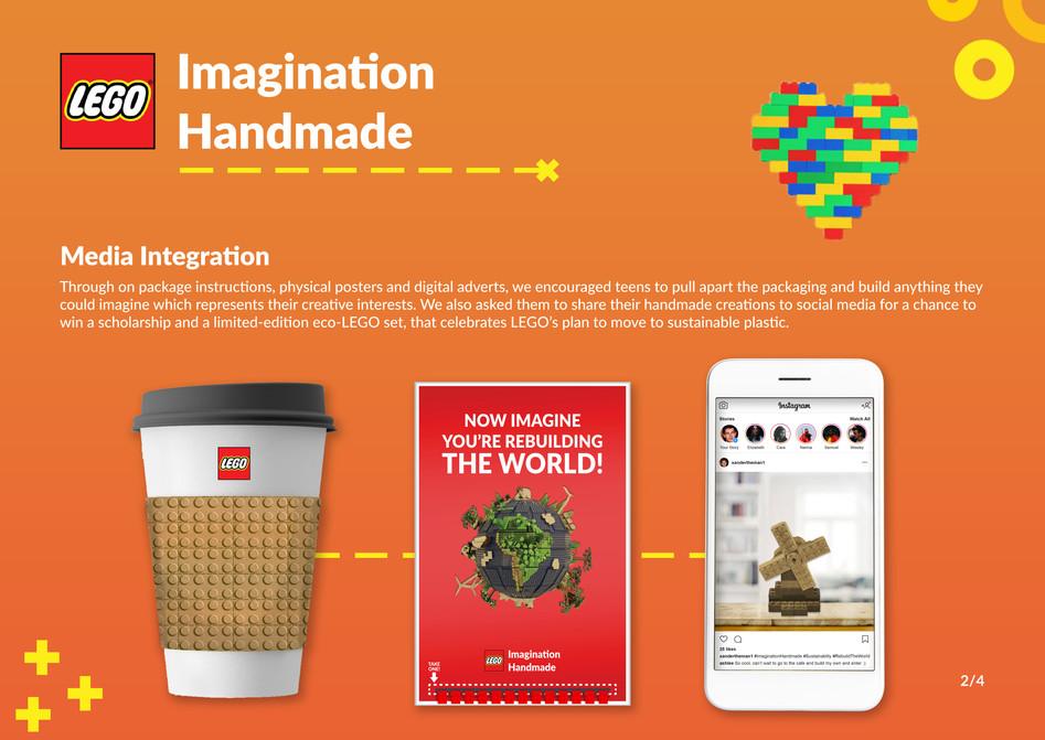 Imagination Handmade Board 2.jpg
