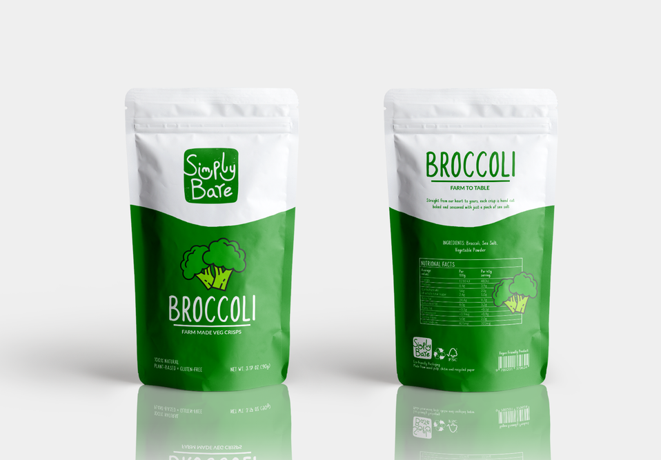 simplyBROCCOLI1front&back.png