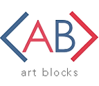 Art blocks logo.png