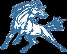 Powerkote Logo