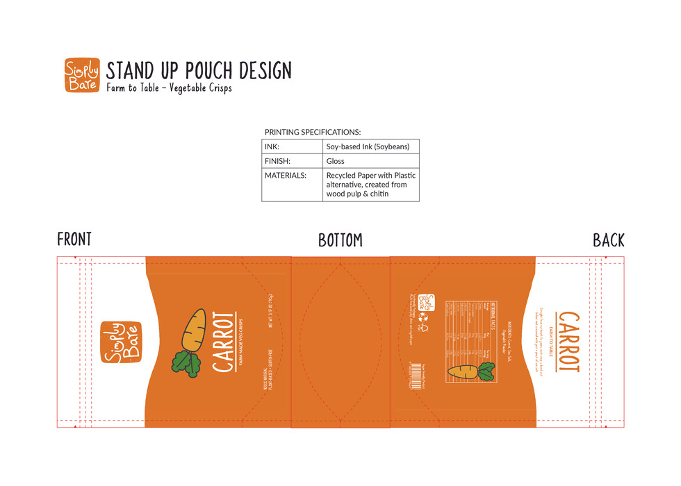 Diecut 3 Side Pouch PRINT TOGETHER-01.jp