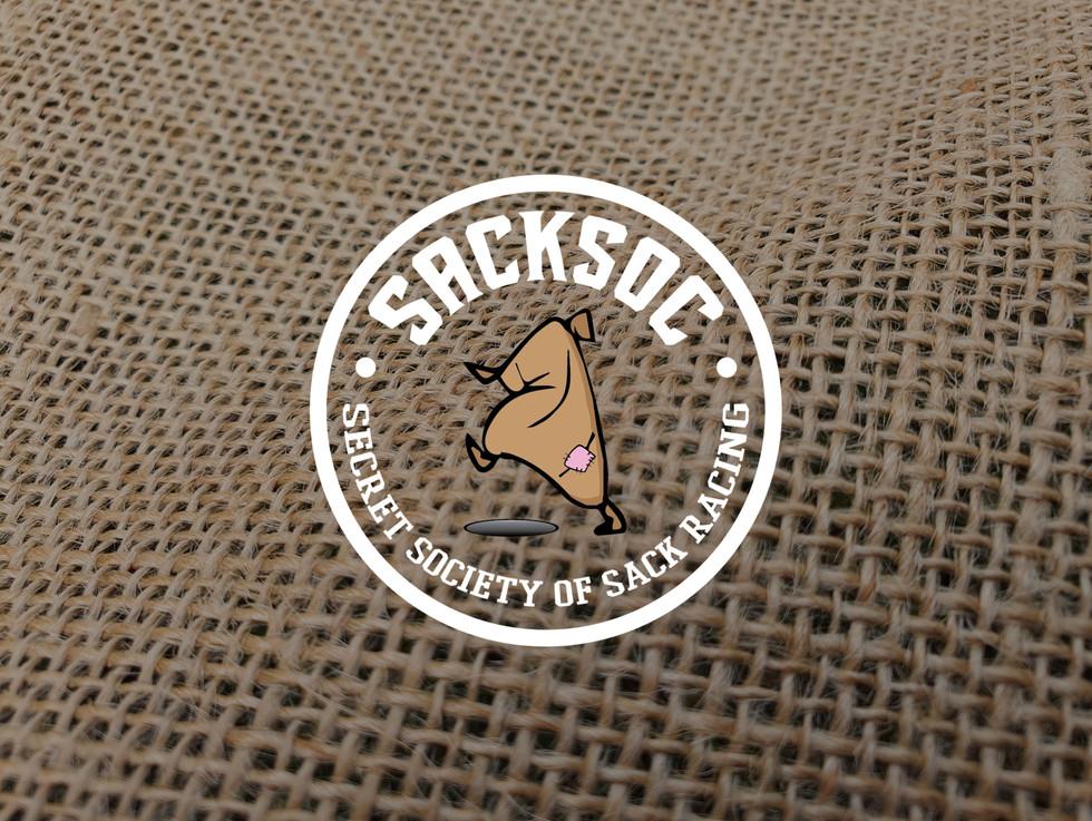 SackSock FabricViews.jpg