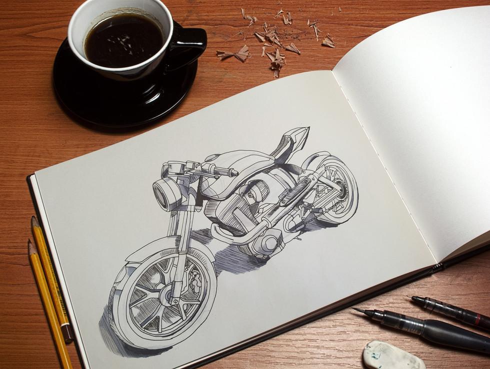 D1Art Book MockUp PSD.jpg