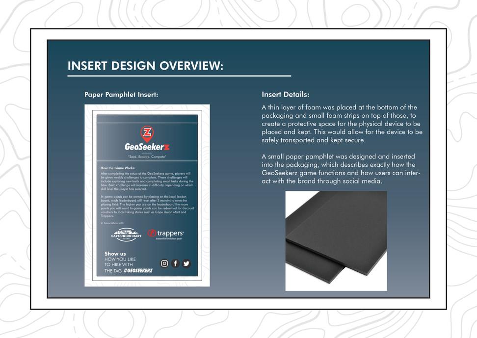 Insert Design Board.jpg