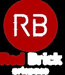 Red Brick Artspace Logo Render Darker.pn