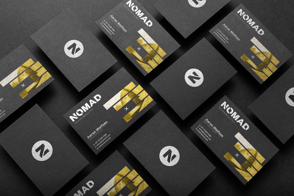NOMAD11-blck-branding-mockup.png