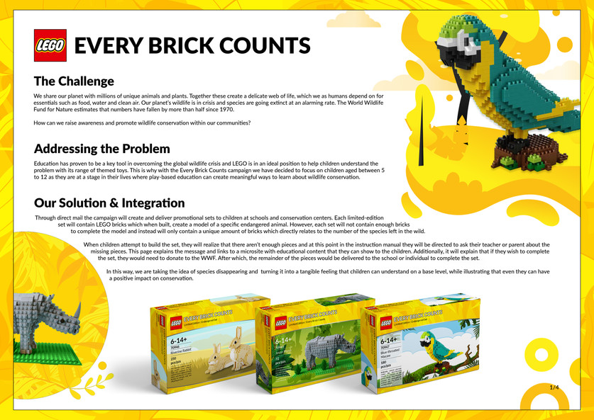 Every Brick Counts Board 1.jpg