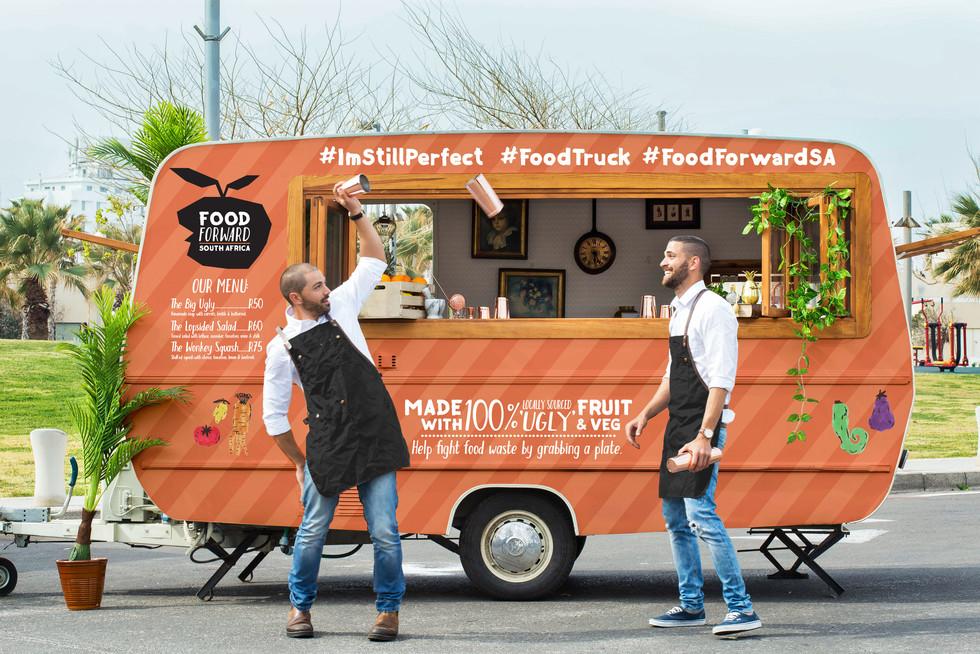 Food Truck Dean Mockup.jpg