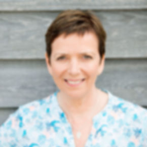 Jane Torvaney Physiotherapist North East Fife Physiotherapy | Structural Harmony