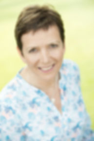 Jane Torvaney Physiotherapist in North East Fife