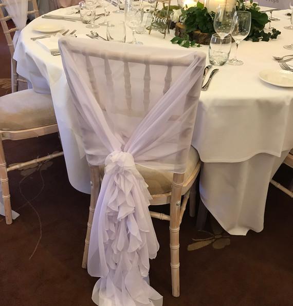 Chair drapes.JPEG