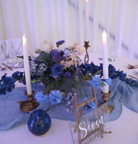 Dusky blue table.JPG
