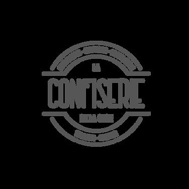 Logo Confiserie de la Gare_transparent-0
