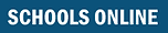 Schools Online.PNG