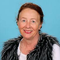Debbie Barham.jpg