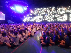 RAC Mass Choir.jpg