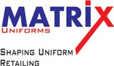 Matrix Uniforms.jpg