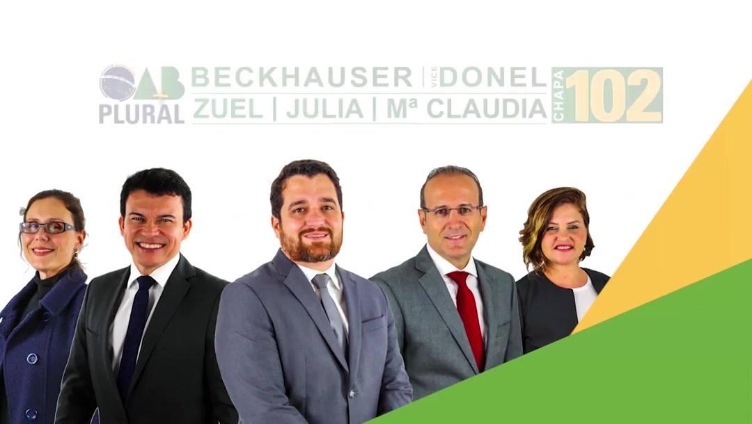 Dr. Pedro Donel fala como a advocacia entrou na sua vida.   Visite nosso site e curta nossas redes sociais: www.facebook.com/oabplural | instagram.com/oabplural | www.oabplural.com.br  #Joinville #OAB #OABJoinville #Advogado #Advogada #Advocacia #Dir