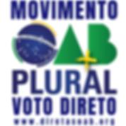 Cópia_de_VOTO_DIRETO_(1).png