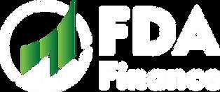 Logo Final 01 (1).png