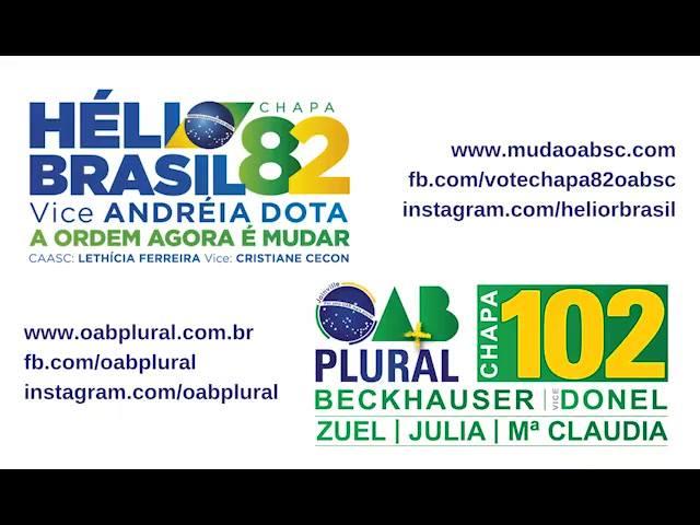 TEMISE COLAGRANDE OAB/SC 12.324, formada em 1997 pela Faculdade Guilherme Guimbala (FGG) e formada em 1990 em administração de empresas pela UNIVILLE, com especialização em marketing. Atuação em direito trabalhista patronal e direito de família. Soci