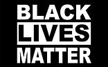 blacklivesmatter35_edited.jpg