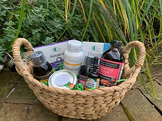 Basket o supplements.jpeg