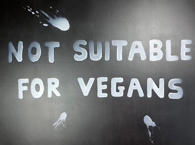 Not Suitable for Vegans.jpg