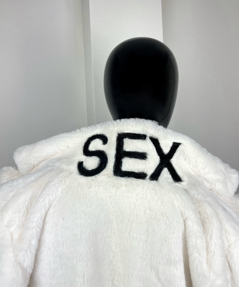 sex with mee.heic