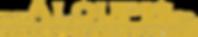 aloupislogogold-med.png