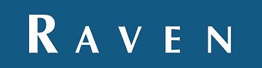 logo raven.png