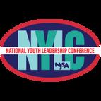 2019 NJSA Youth Leadership Conference