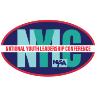 2019 NJSA Youth Leadership Conference