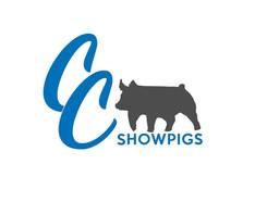 C&C Showpigs