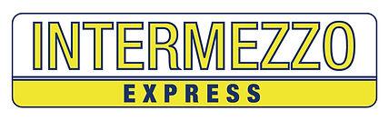 Intermezzo logo.jpg