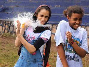 Charity Fair 1.jpg
