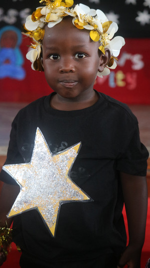 Nativity Star.JPG