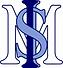 IISM Logo HigherQual.png