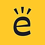 Edmodo Logo.png
