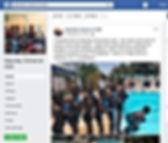 FB Sat School.JPG