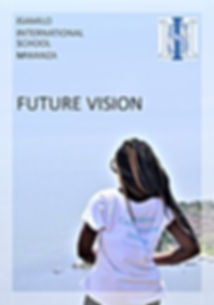 IISM Future Vision Cover.JPG