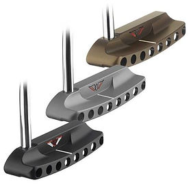 edel putters
